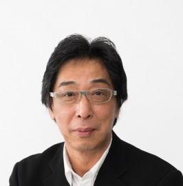 MUJI_金井会長