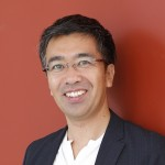 慶應大学蟹江先生トリミング